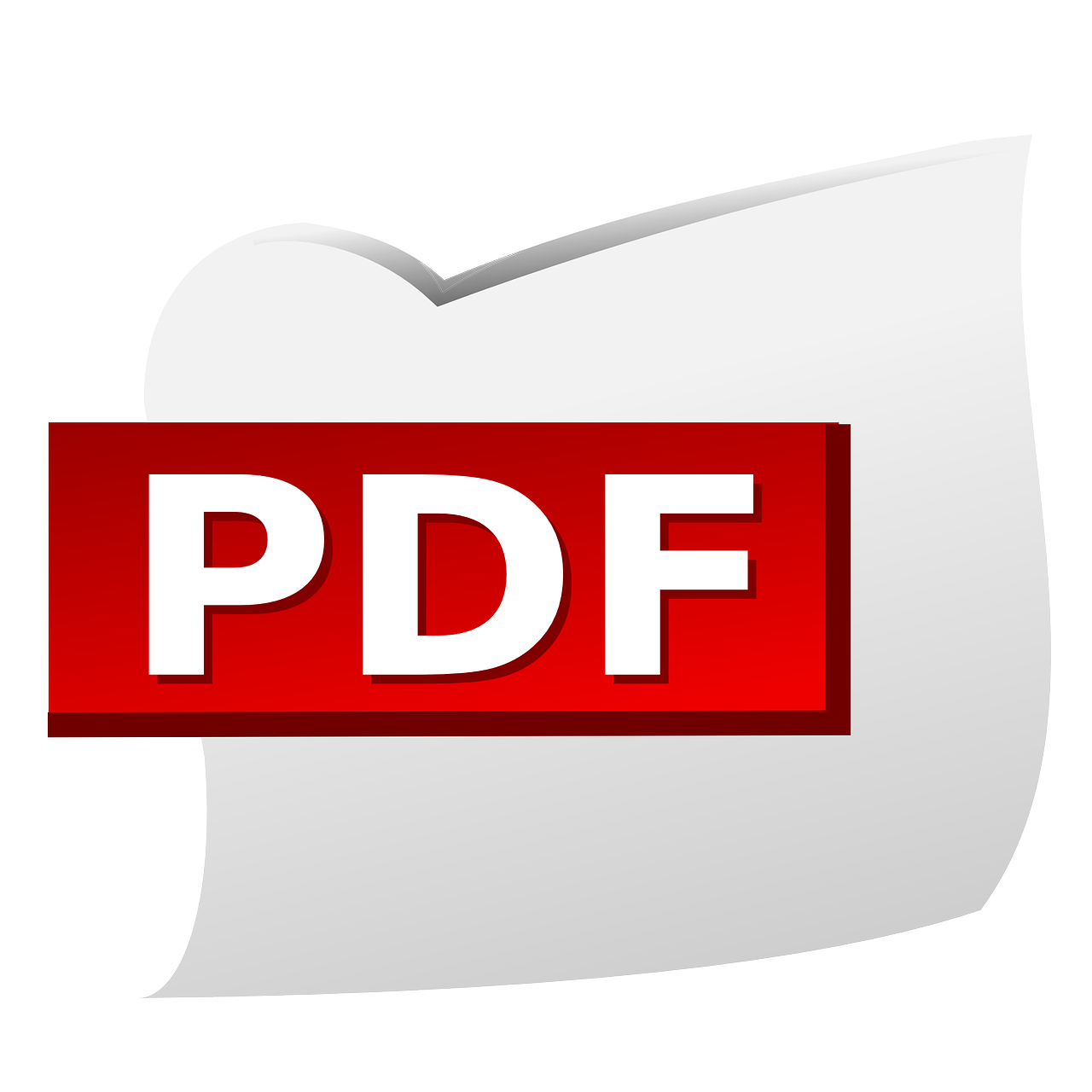 filemaker preview mode pdf fmdbsolutions