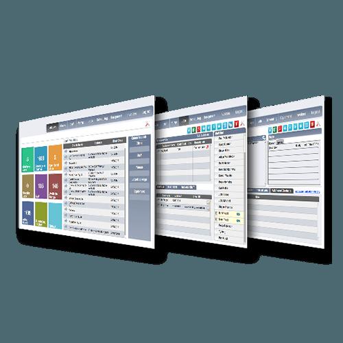 serviceorder management system10