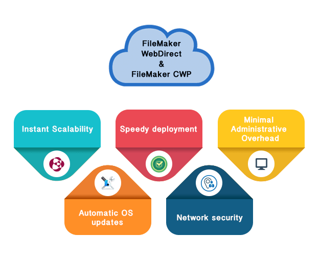 FileMaker Online
