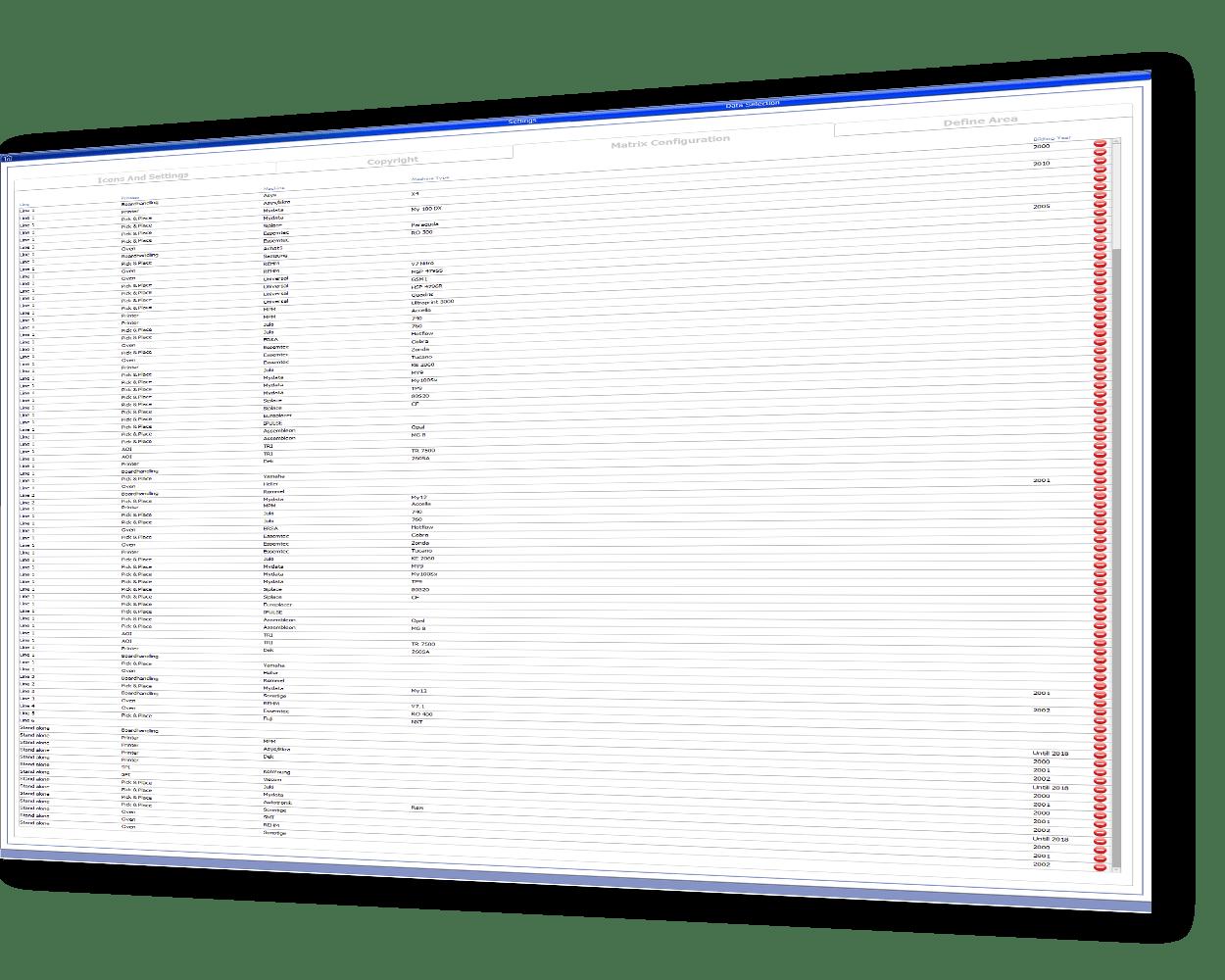Task management system1
