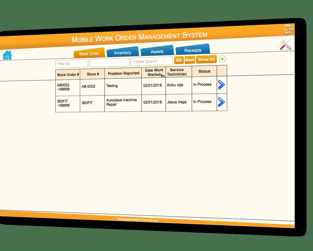 workorder management system1