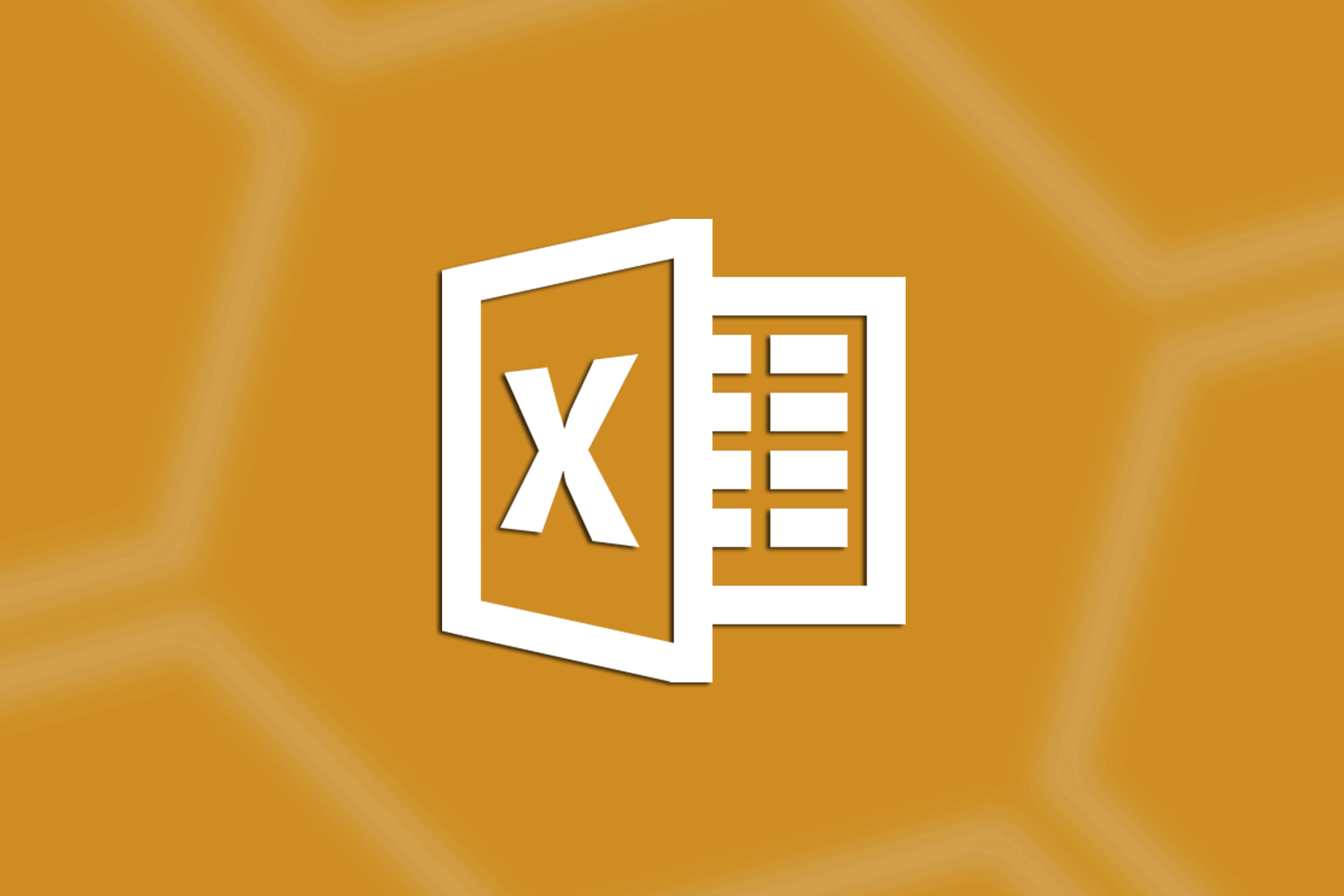 microsoft excel using filemaker pro
